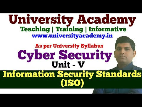 cs26:information-security-standards|-iso-|-international-organization-for-standardization