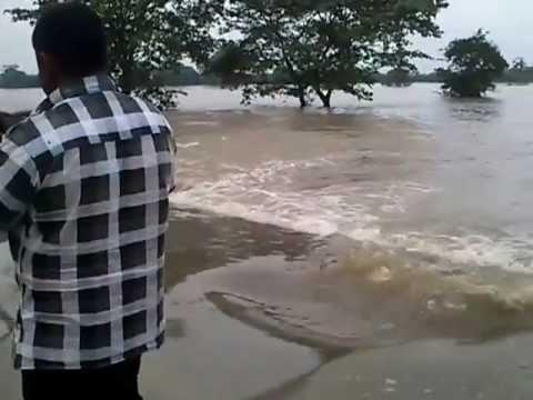 Image result for floods in madampe