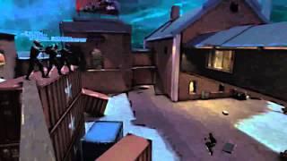 Контра Сити Зомби Апокалипсис 2 эпизод 'СПАСЕНИЕ'