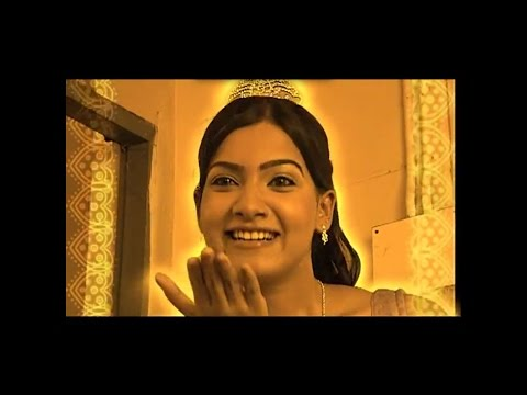 isaikaatru | music video | samantha | Vairamuthu | Sakthi Saravanan | Aravind Akash