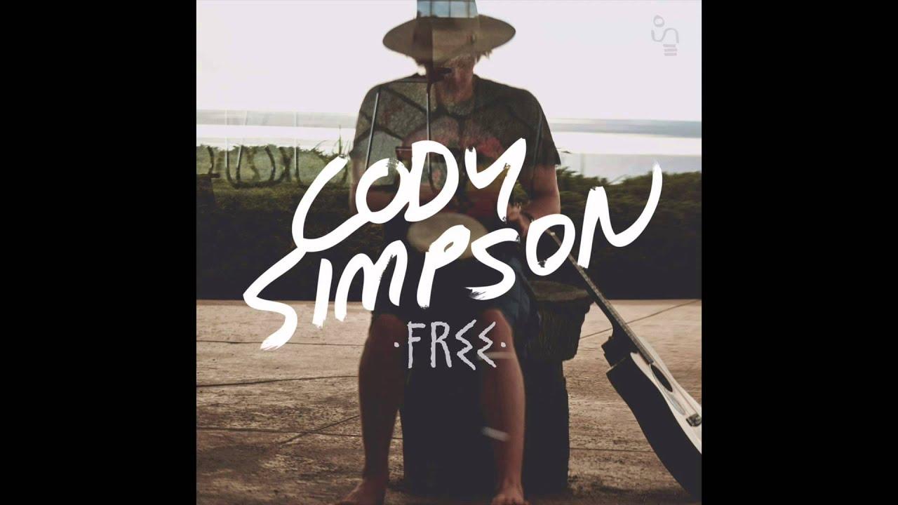 cody-simpson-free-cody-simpson