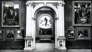 Die Nazis und die Kunst - Teil 1