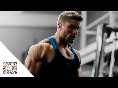 PASSION - Aesthetics Fitness Motivation