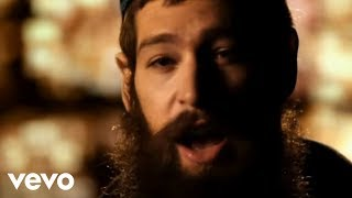 Repeat youtube video Matisyahu - Jerusalem (Out Of Darkness Comes Light)