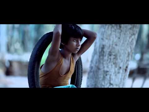 HOLIDAY Award Winning Short Film - PUSHPARAJ CINEMATOGRAPHY(Nalaya Iyakunar Season 5)