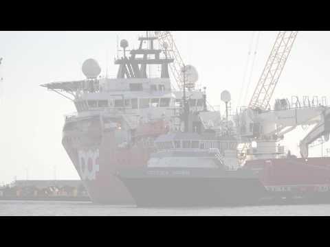 G4S Secures Louisiana Port Fourchon