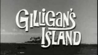GILLIGANS ISLAND THEME