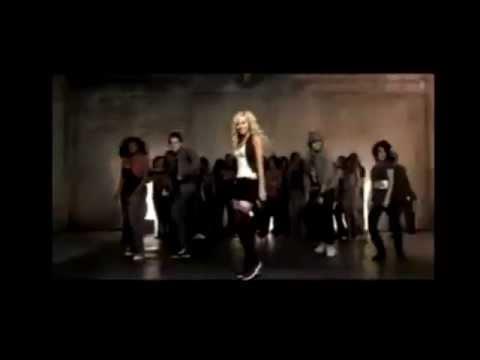 Ke$ha (feat. Ashley Tisdale) - Boy Like You