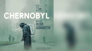 «Чернобыль» саундтрек к мини - сериалу