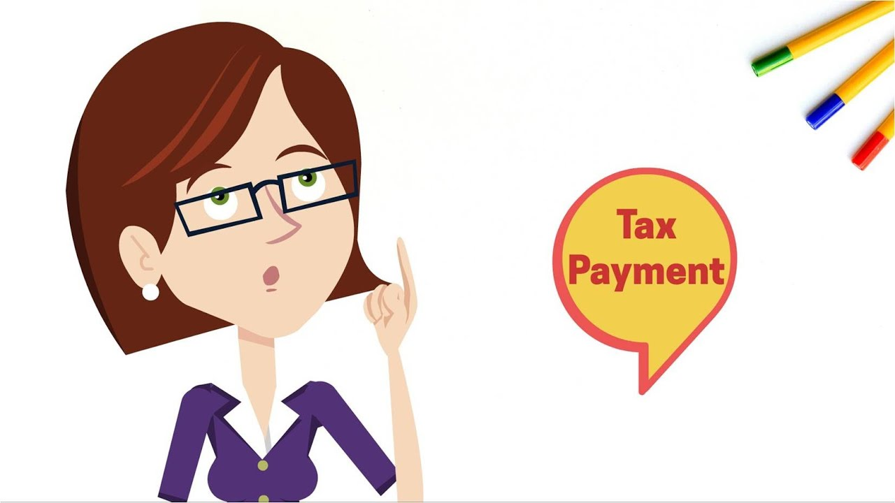 When you owe tax in the USA - Taxation in the USA