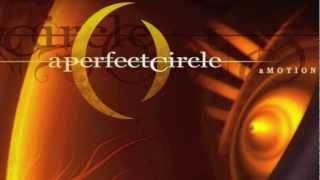 A Perfect Circle - Judith (Renholder Mix) HD