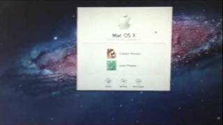 How to Change Your Lockscreen Picture on a Mac