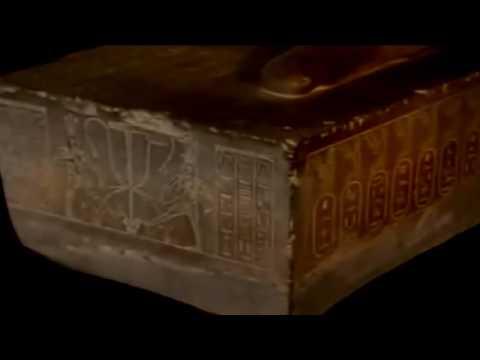 Documentaries - Ancient Persia and Arabian Peninsu
