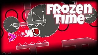 Level Request #8 - ''Frozen Time'' by FuhReDun