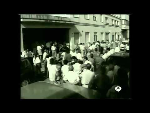 PUTAS OBESAS CALIENTES de YouTube · Duración:  1 minutos 11 segundos