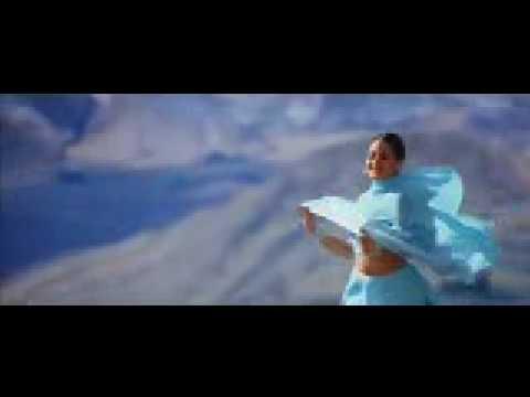 Hrithik Roshan-Na-Tum-Janno-Na-Hum-Lucky-ALi-Song!