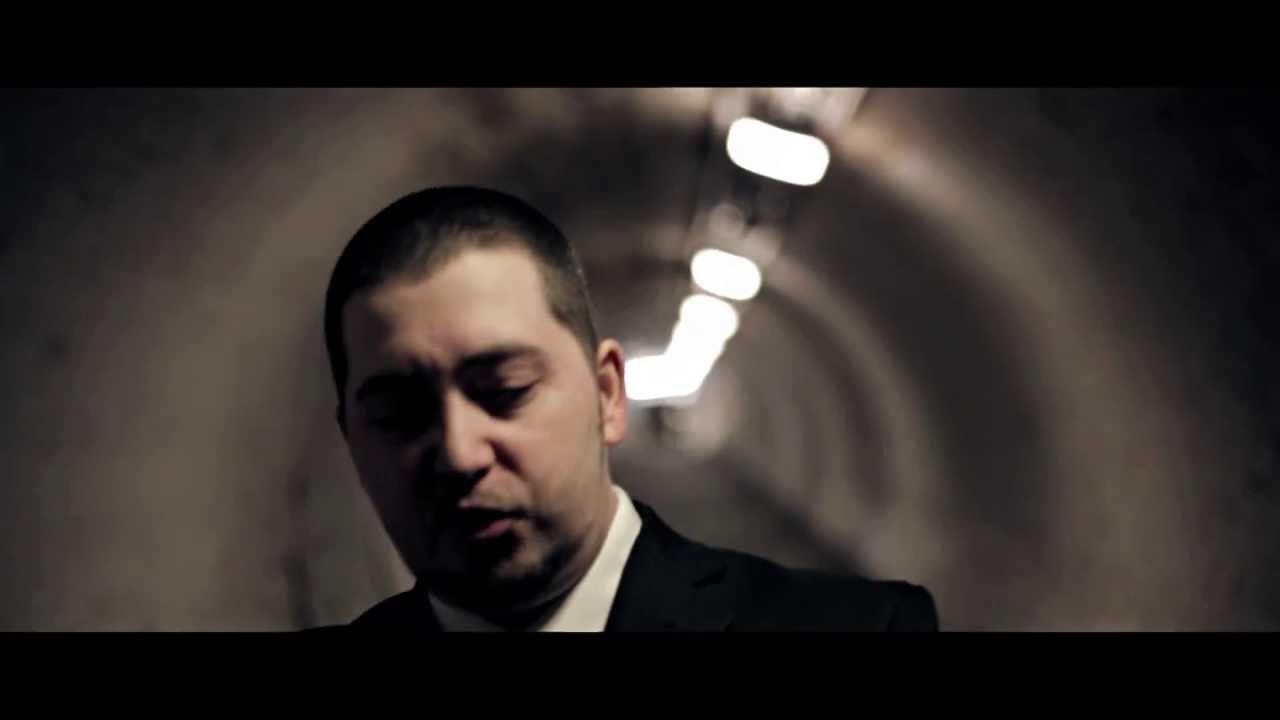 Download SUPAR NOVAR - WHITE COLLAR HOOLIGAN 2 MUSIC VIDEO