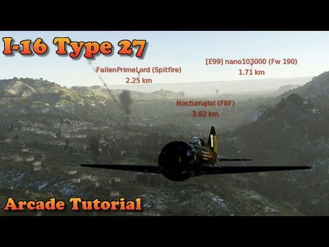 War Thunder Matchmaker - How It Works! (Out Dated) from YouTube · Duration:  3 minutes 23 seconds