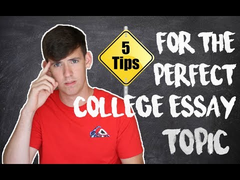 123helpme essay review websites