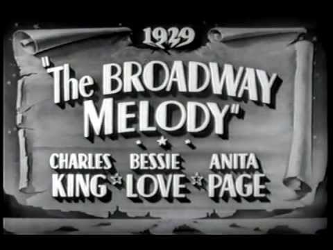 Some Of The Best (MGM 25th Anniversary Film) 1949 Judy Garland