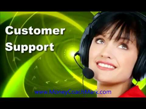 Work At Home Online Jobs Melbourne, Australia.
