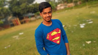 Pujo Kemon Katlo #All_Bangla_Tips