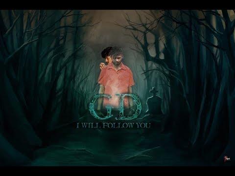 GD (i will follow you) by Frenz Film