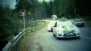Видеосъемка в Рыбинске www.videomechanika.ru 89201313475