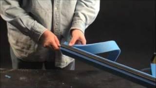 Video How to Make a Foam Sword Level 3 download MP3, 3GP, MP4, WEBM, AVI, FLV Agustus 2018
