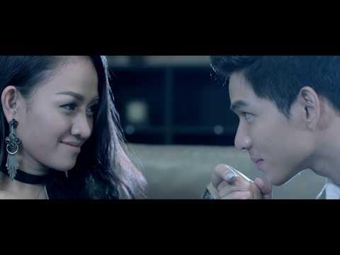Tver Sangsa Ning Knea Mdorng Teat Ban Teh - Sirika 【Official MV】Town VCD Vol 105