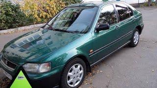 видео Honda / Хонда | Авто, транспорт > Легковые автомобили > Honda / Хонда | Барнаул | SLANET