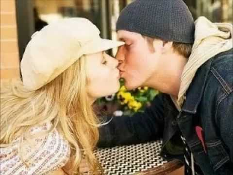 the most important step to take to get your ex girlfriend back: this will change everything fast!