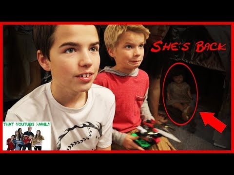 she's-back!-strange-mysterious-box-fort-starlink-pilots-gone!-/-that-youtub3-family-i-family-channel