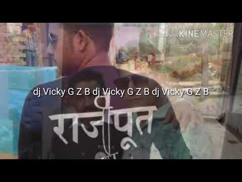 DJ Kasana Sound Check Song Hard Bass Vibration Song Dj Vitul G Z B Mix