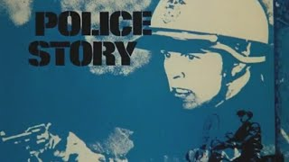 Police Story Theme 4 Different Versions