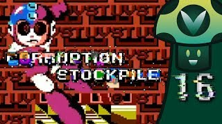 [Vinesauce] Vinny - Corruption Stockpile 16