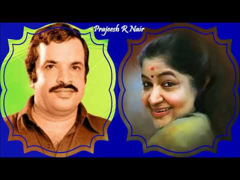 Aaru Paranju Aaru Paranju...! Pulivaal Kalyanam (2003). (Prajeesh)