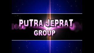 "Video DAYUNI Organ Tunggal ""PUTRA JEPRAT GROUP"" download MP3, 3GP, MP4, WEBM, AVI, FLV Oktober 2018"
