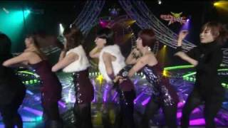 Brown Eyed Girls.My style.081212.720p.Eng subbed Mp3