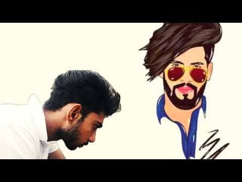 Sheh : Singga (Official Song) Ft. Ellde | Latest Punjabi Songs 2019 | Vaaho Entertainments