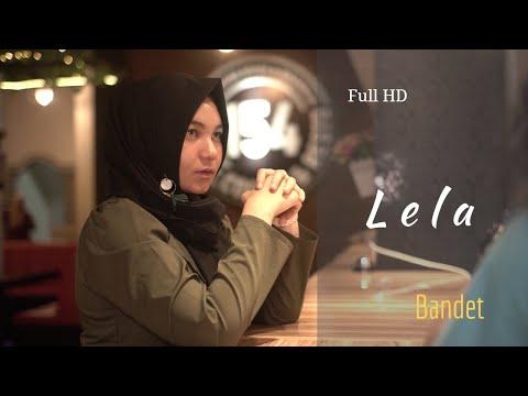 Bandet - Lela (full Version)
