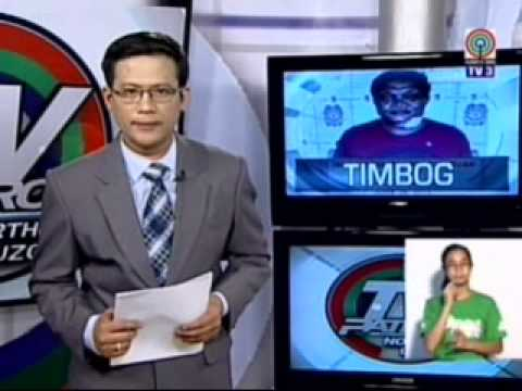tv patrol baguio july 1 2014 youtube. Black Bedroom Furniture Sets. Home Design Ideas