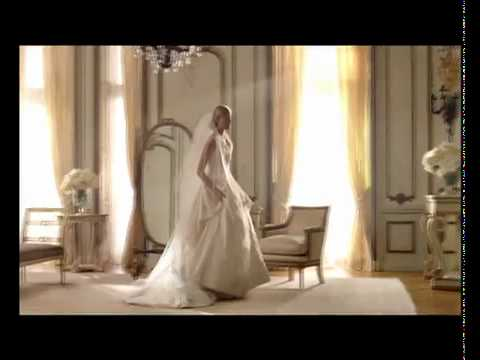 Beautiful by Estee Lauder - Constance Jablonski.flv