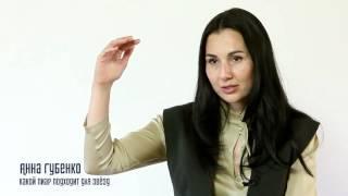 Какой пиар подходит для звёзд(Какие методы используются для пиара в шоу-бизнесе? Новый герой МЫSLей - Анна Губенко, директор рекламного..., 2015-09-04T08:52:55.000Z)