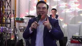 ВАЛИЖОН ШАМШИЕВНИНГ КИЗИНИ НИКОХ ТУЙИ 1 qism MyTub.uz