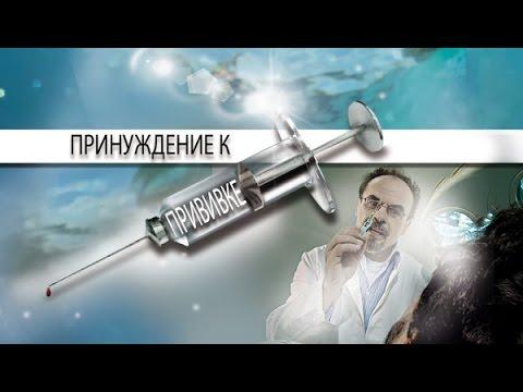 фильм принуждение 2013 скачать торрент - фото 10