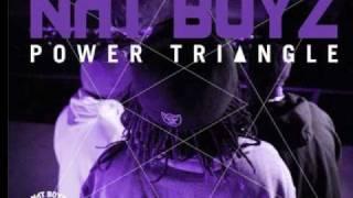 NhT Boyz - Unthinkable