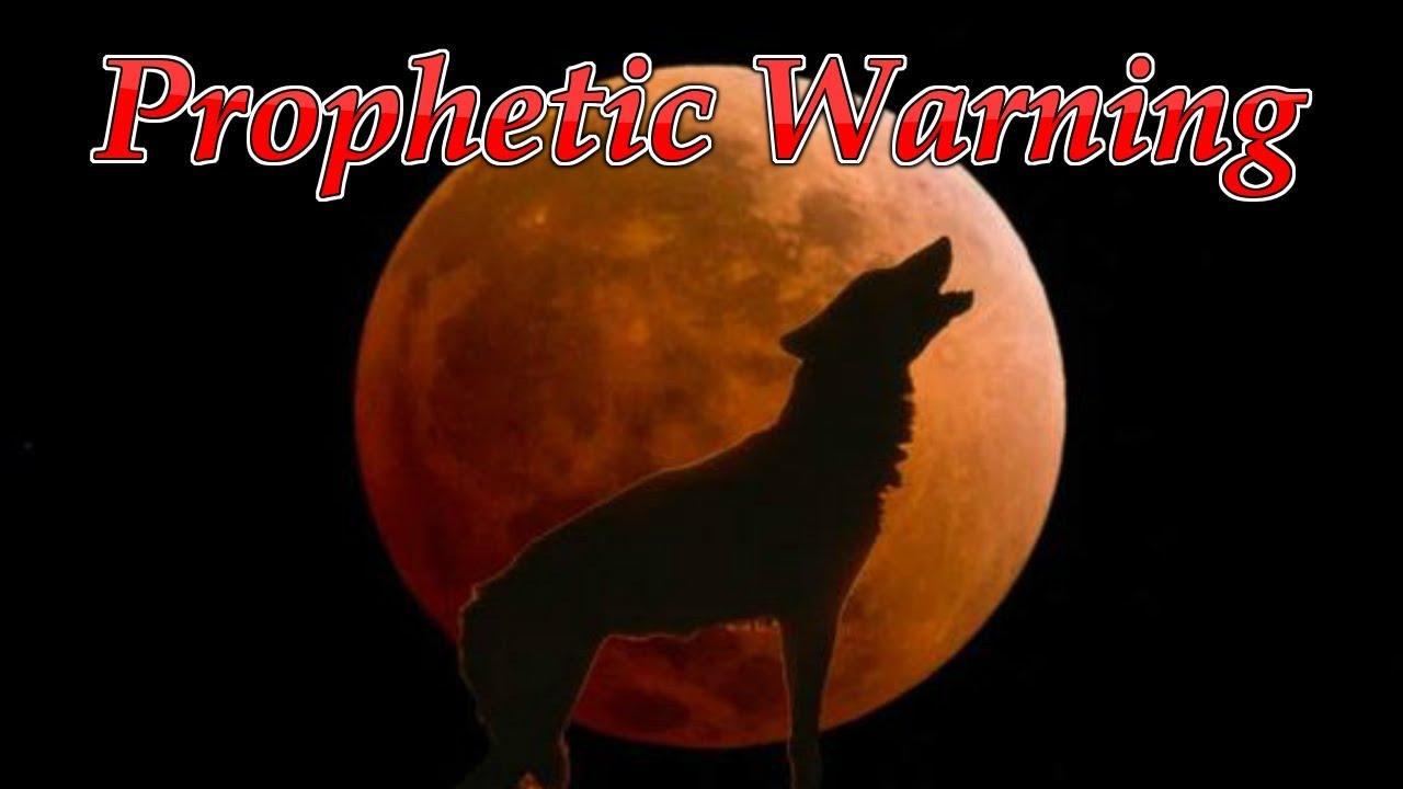 blood moon january 2019 bible - photo #2