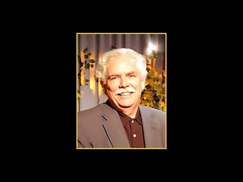 Earth-Keeper: John Van Auken - The Celestial Origin of Mankind