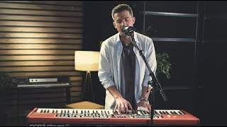 Charlie Puth Mother Acoustic Performance.mp3